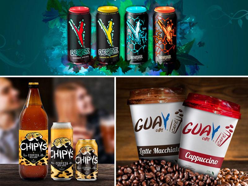 Productos Eneryeti Company 2015