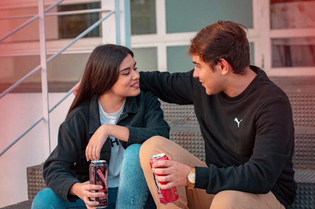 Vuelta al cole: consejos para orientar bebidas hacia los estudiantes